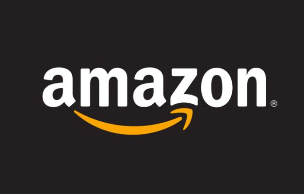 981a53623043 Amazon começa a vender artigos de moda e esporte no Brasil - @aredacao