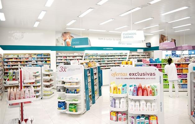 Casag fecha parceria com farmácias e oferece descontos para advogados ff7e6383cc