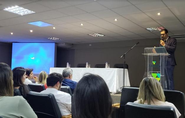 Especialistas debatem complicações em procedimentos estéticos em Goiânia