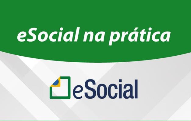 f71b8fea0e0 Fieg promove workshop sobre eSocial com transmissão ao vivo pelo Facebook