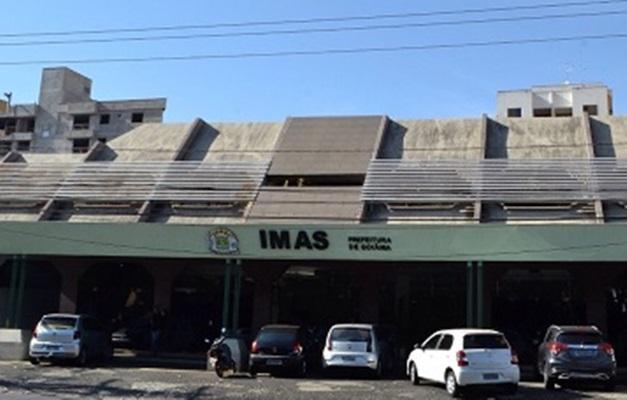 Hospitais goianos da rede privada anunciam corte no atendimento pelo Imas