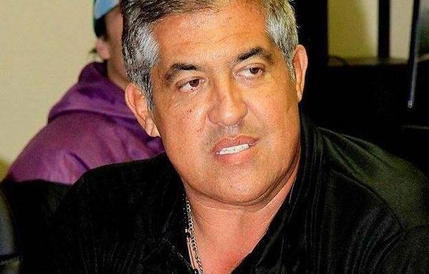 Morre o Montanha, comediante das pegadinhas do 'Programa Silvio Santos' -  @aredacao