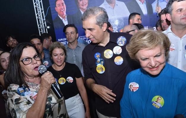 999fff2b2a Presidente do Cevam destaca empenho de Marconi e Valéria em ajudar o Centro