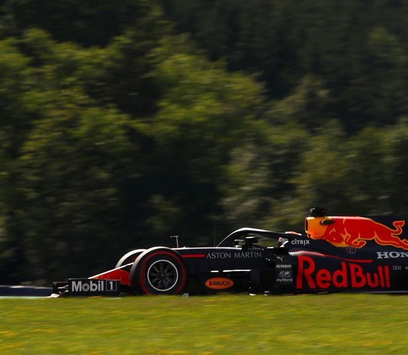 Fórmula 1 confirma GP do Brasil em São Paulo em calendário 23