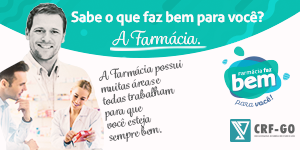 CRF GO - FARMACIA FAZ BEM - TOP BANNER